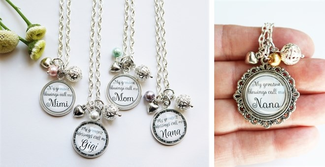 my-greatest-blessings-necklace