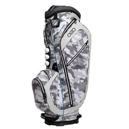 ogio-duchess-golf-cart-bag
