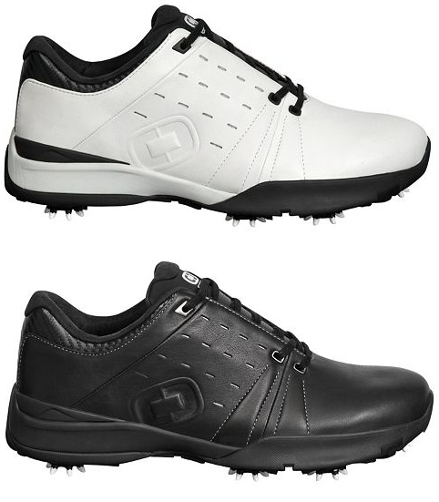 ogio-race-mens-waterproof-spiked-shoes
