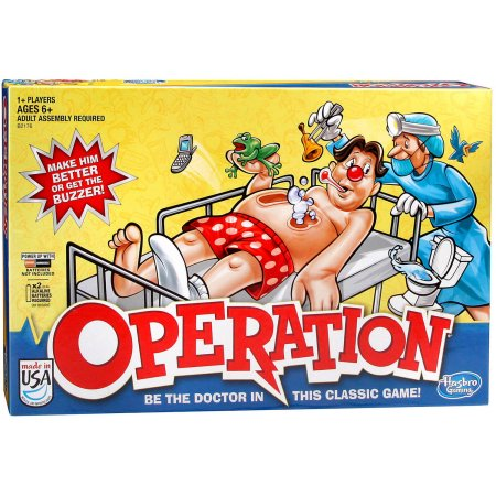 operation-game