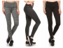 power-flex-moisture-wicking-fleece-lined-legging