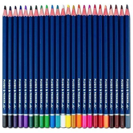 premium-art-quality-colored-pencils