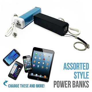 rechargeable-cell-phone-power-bank-1-99-reg-9-99