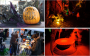 red-butte-gardens-garden-after-dark-family-friendly-halloween-celebration