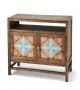 ruff-hewn-wood-cabinet