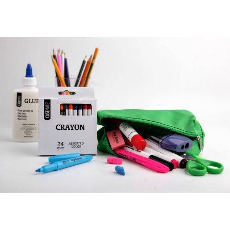 school-supplies-kit-k-2-grade-83-piece-kit