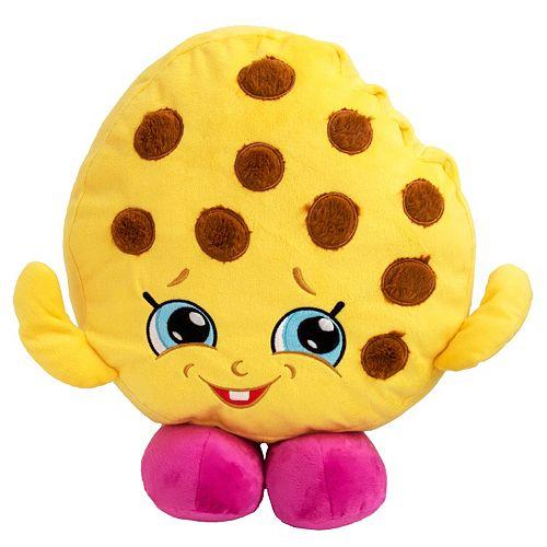 shopkins-kooky-cookie-cuddle-throw-pillow