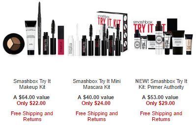 smashbox-try-it-makeup-kits