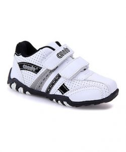 Sneaker Sale for Boys and Girls Starting only $12.99