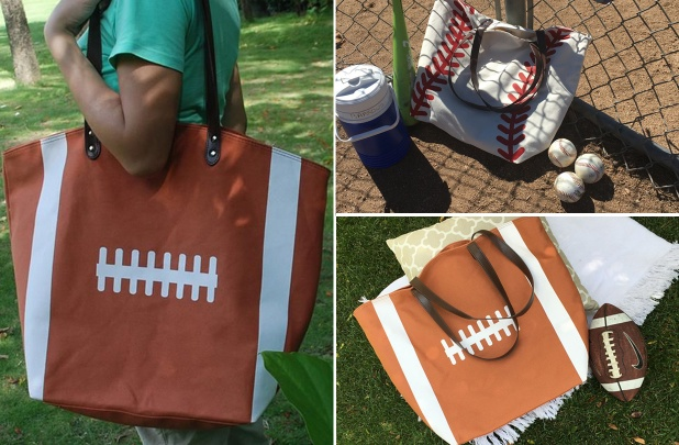 sporty-canvas-totes