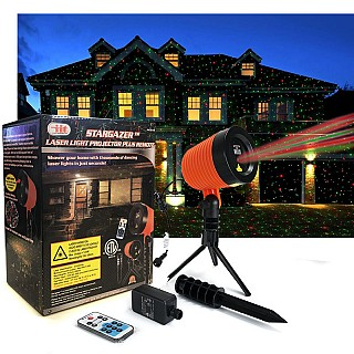 stargazer-laser-light-holiday-projector-with-9-patterns