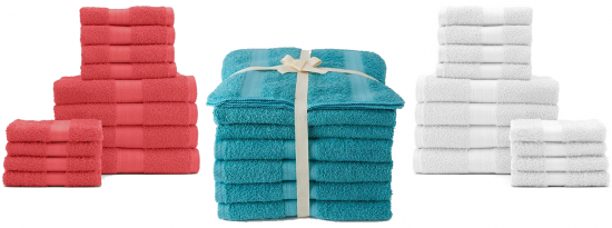 the-big-one-12-pc-bath-towel-value-pack