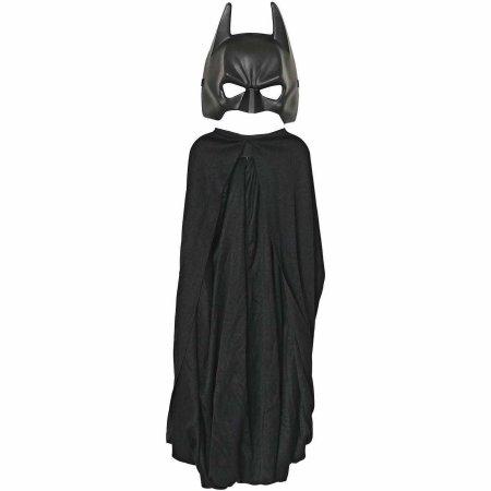 the-dark-knight-rises-batman-child-halloween-costume-for-7-70