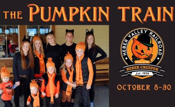 the-pumpkin-train
