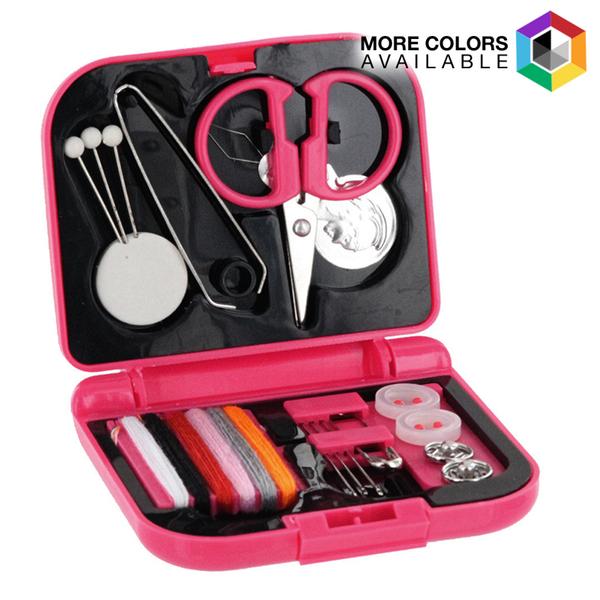 travel-size-sewing-kit