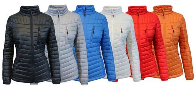 womens-packable-puffer-jacket-with-zipper