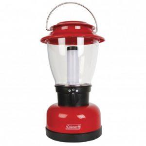xl-coleman-cpx-6-hanging-led-lantern