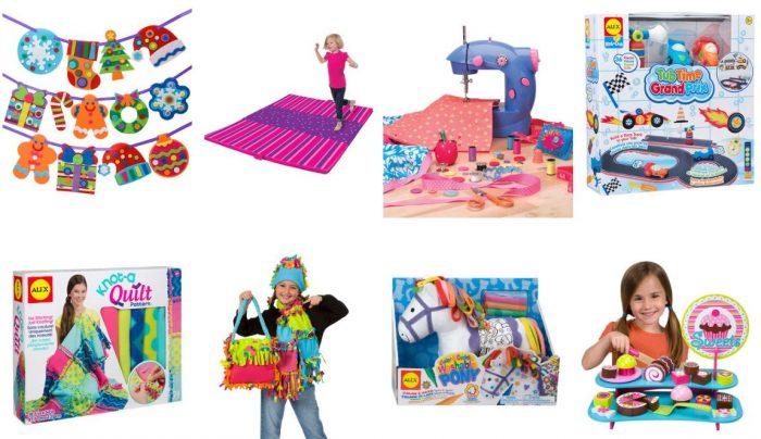 alex-toys-50-off-1