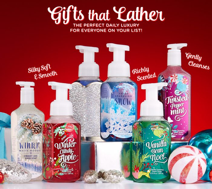 bath-and-body-works-hand-soaps