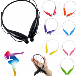 bluetooth-head-phones