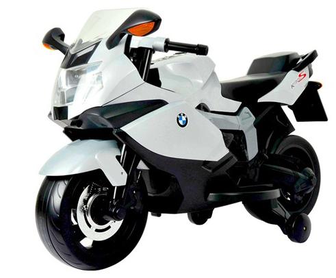 bmw-bike