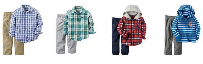 carters-boys-pants-sets