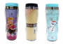 disney-and-star-wars-travel-mugs