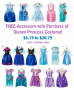 disney-princess-kohls-costumes