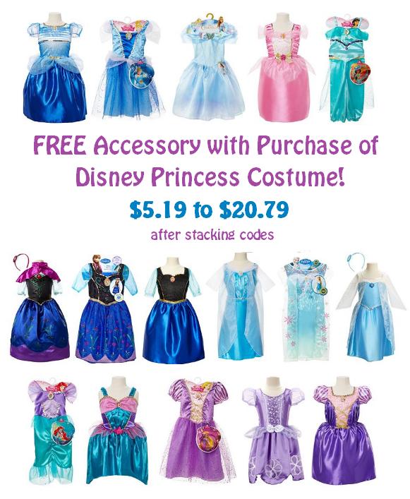 disney-princess-kohls-costumes