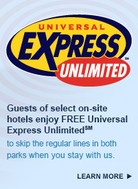 express-pass