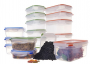 food-storage-containers