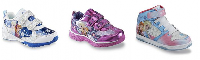 frozen-toddler-shoes