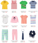 gymboree-60-off-clearance