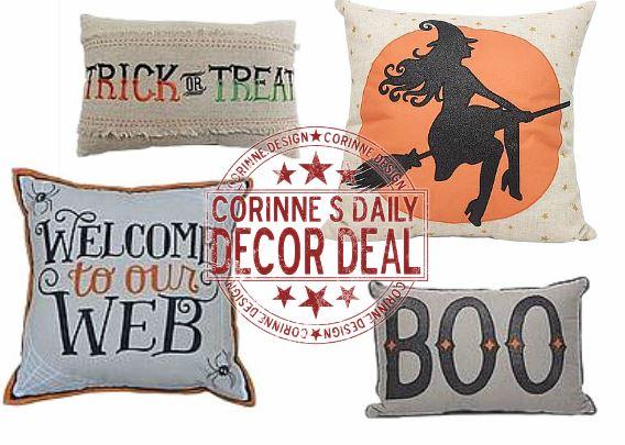 halloween-pillows-logo