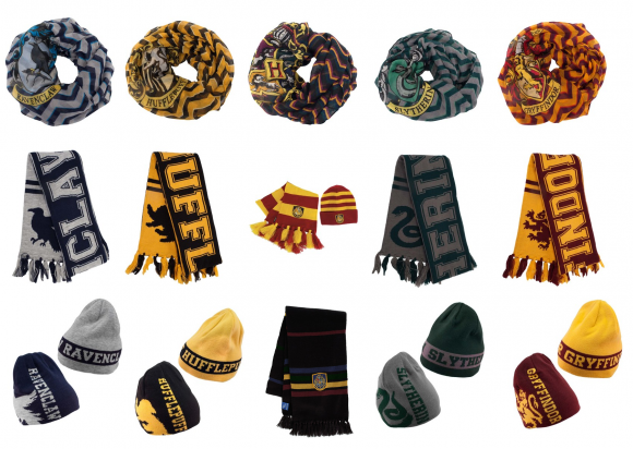 harry-potter-scarves-and-beanies