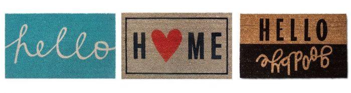 hello-doormats