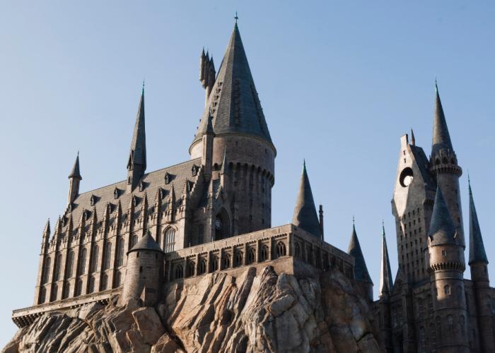 hogwarts-2