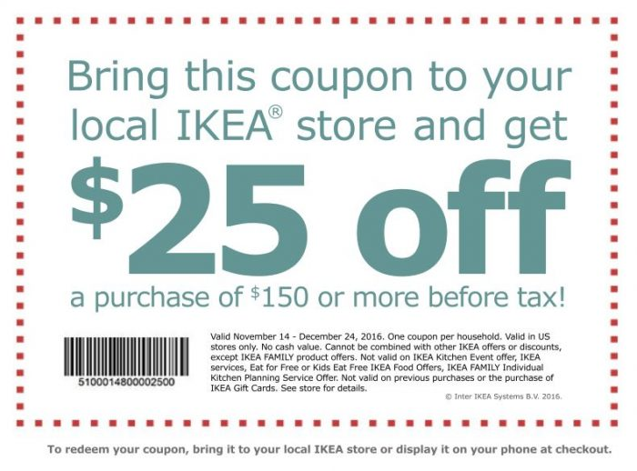 ikea-25-off-15-coupon-print