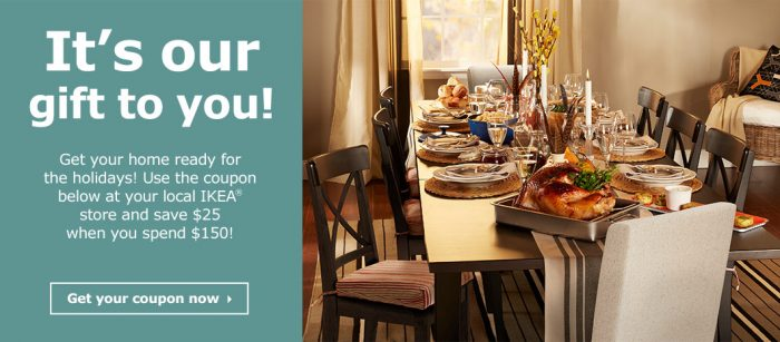 ikea-25-off-150-coupon