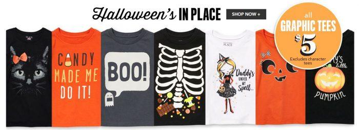 kids-halloween-tees