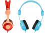 kids-head-phones