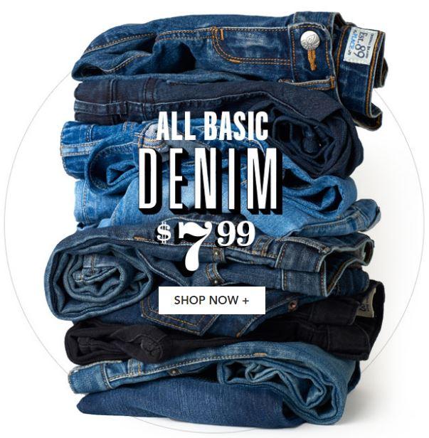 kids-jeans-7-99