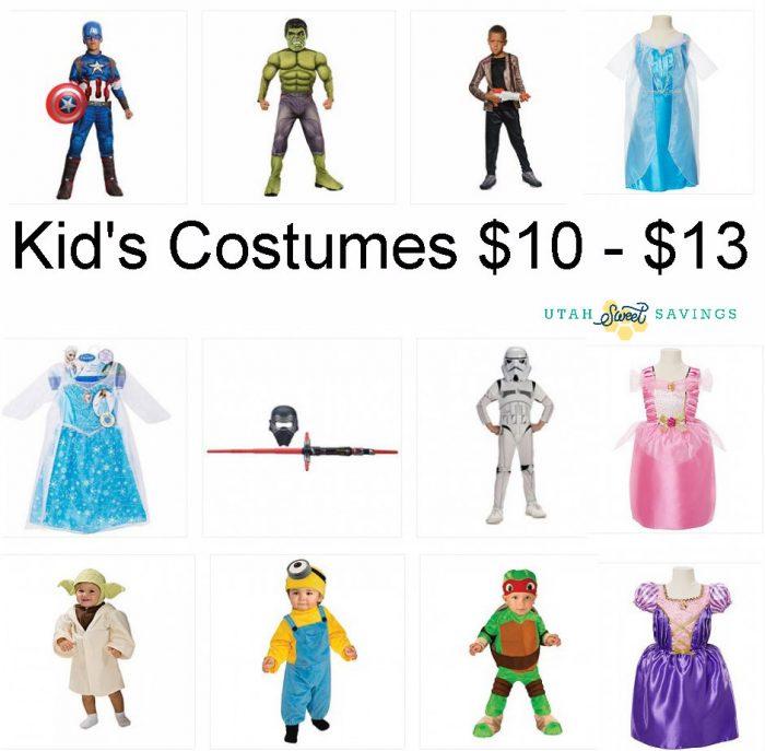 kids-kohls-costumes