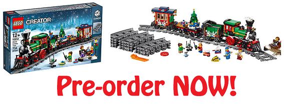 lego-creator-holiday-train
