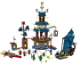 lego-ninjago-city-of-stiix
