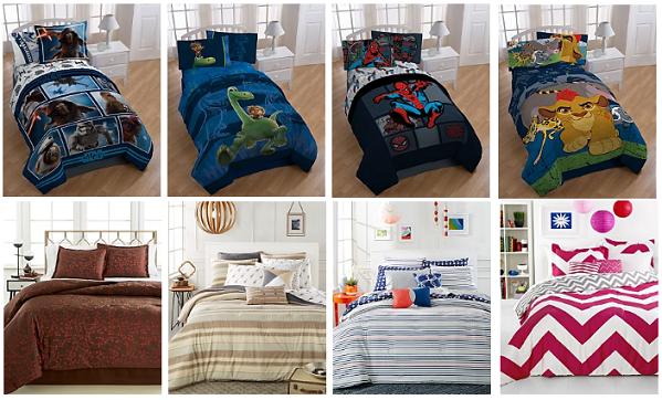 macys-bedding-sets