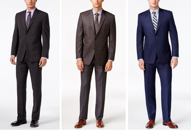 men s suits from 63 99 reg 350 utah sweet savings