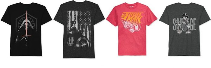 mens-graphic-tees