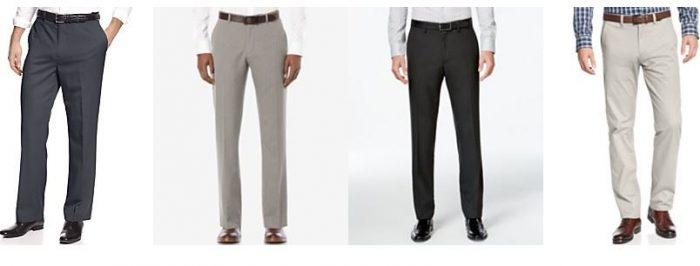 mens-name-brand-dress-pants