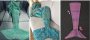 mermaid-tail-blanket-gearbest